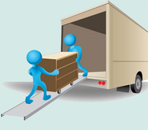 moving_truck_dresser